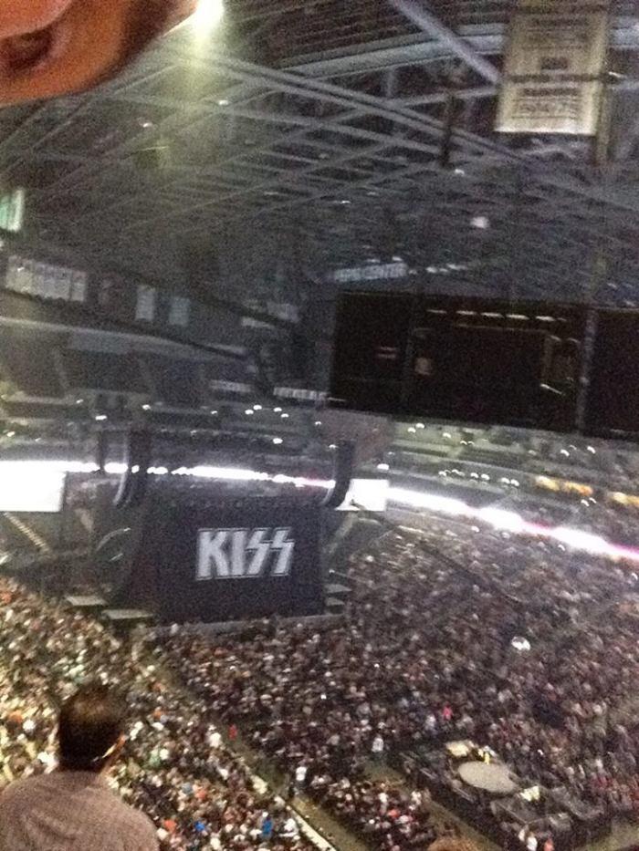 Kiss Concert 2014_n