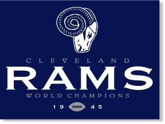 CLEVELAND_RAMS