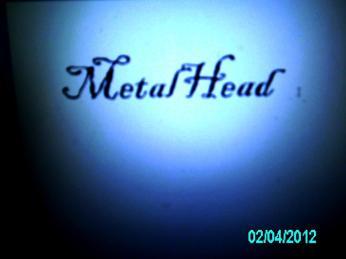 MetalHead Music_n